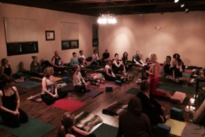 Yoga and PIlates in Fort Washington PA Ambler PA SSP Yoga wellness mindfulness Hatha Yoga Kids Yoga